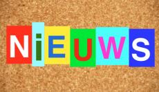 Nieuws-logo.png